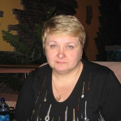 Ирина Логунова, 4 ноября , Домодедово, id126181544