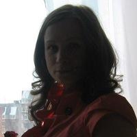 Ольга Ковалева, 29 декабря , Вологда, id165582893
