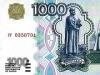 Инвестиции в Ярославле