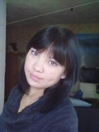 Баирма Чагдурова, 1 марта 1989, Улан-Удэ, id133096058