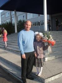 Стас Сурнин, 19 мая 1991, Добрянка, id169238187
