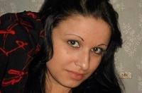Валюшка Лазарева