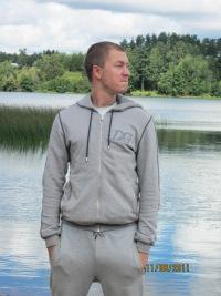 Aleksandrov Evgeny
