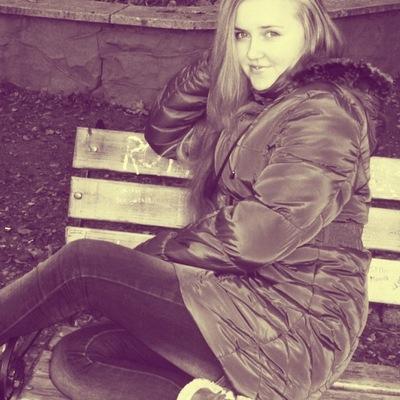 Katherin*** In love_, 13 сентября , Ивано-Франковск, id100778608