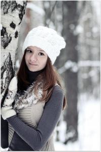 Алена Авраменко