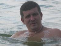 Роман Алтунин, 12 июля 1977, Рязань, id30855877