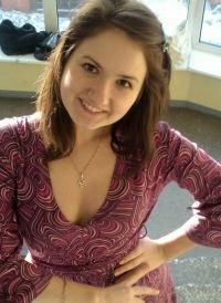 Alice Skan, 15 июня , Санкт-Петербург, id6929368