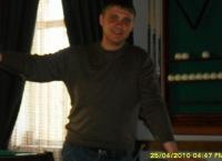 Александр Циркулев, 11 января 1993, Луховицы, id112780501