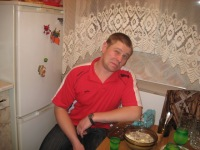 Вячеслав Гришин, 30 мая 1988, Армавир, id115360529