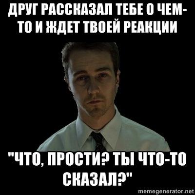 https://cs10907.vkontakte.ru/u13017805/146427500/x_4c7f8fea.jpg