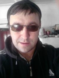 Алексей Кожедеров, 4 марта 1989, Харьков, id132689164
