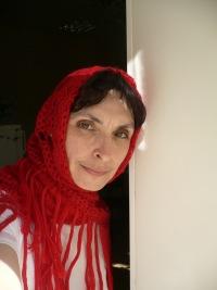 Марина Шумихина, 27 июня , Петрозаводск, id14126809