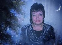 Нина Исупова, 18 января 1965, Нагорск, id156645018