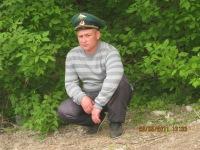 Александр Коновалов, 13 июня 1983, Ижевск, id89364659