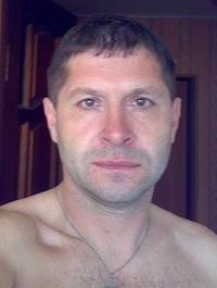 Юрий Кузнецов, 1 ноября 1964, Нижний Новгород, id138959182