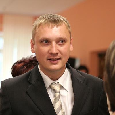 Сергей Засухин, 24 сентября 1977, Молодечно, id53046808