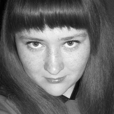 Виктория Павловская, 14 мая , Алексин, id2491941
