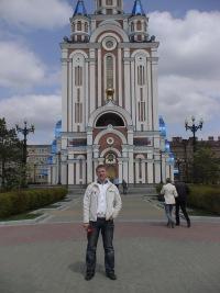 Andrey-shi83 Kwhpxnnn, Хабаровск, id103917860