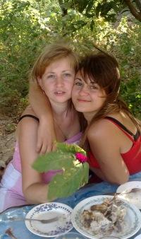 Наталья Яценко, 30 ноября 1982, Белгород-Днестровский, id145385311