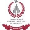 Κonstantin Αgafonov