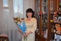 Галина Жукова, 30 апреля , Санкт-Петербург, id158127660