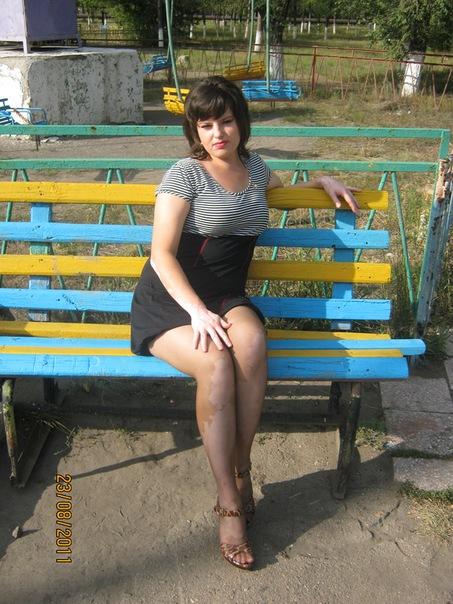 полякова ирина фото