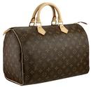 Рост цен на сумки от Louis Vuitton и звездные предпочтения Виктории...