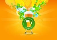 Любитель Живого пива, 14 июня , Москва, id88944960