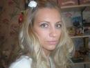 Даша Смолич фото #29
