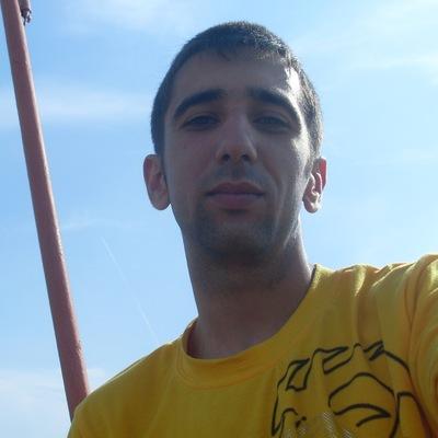Александр Рожовец, 20 февраля , Мелитополь, id13864142