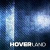 Hoverland