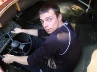 Дмитрий Запрудин, Екатеринбург