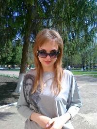 Наталия Мельниковая, 6 марта 1984, Долинская, id154855568