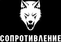 Антон Славянин, 24 августа , Москва, id155433610