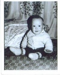Visvaldas Rapalis, 27 марта 1990, Харцызск, id174191390