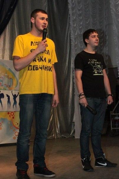 Белые Братья - Live, Чебоксары, 19 5 2 1 г - YouTube