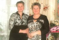 Елена Мартынова, 3 июня , Куровское, id63758256