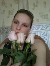 Елена Сулицкая, 29 сентября 1975, Байконур, id91520094