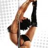 •ஐ•D-IDEAS•ஐ• Pole Dance Accessories, Аксессуары для Pole Dance, Украина