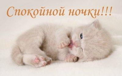 Наталья Фроленкова | Смоленск