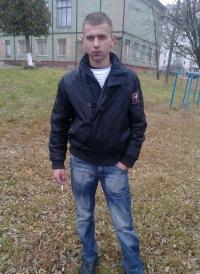 Zheka Pchelkin, 19 августа , Чернигов, id138041031