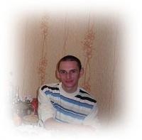 Федор Мейснер, 25 февраля 1986, Омск, id140020316