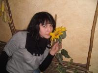 Светлана Анисенкова, 20 июля , Смоленск, id142711194