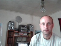 Александр Григорьев, 25 июня 1991, Кувандык, id144036469