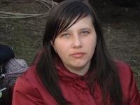 Марина Корсакова, 23 декабря 1987, Ровно, id169334305