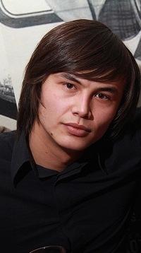 Павел Рожков, 27 июня 1990, id146320333