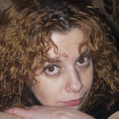 Наталья Кальченко, 20 сентября 1978, Санкт-Петербург, id147033747