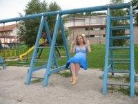 Anisya Lesnichaya, 22 августа 1991, Калининград, id119129834