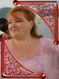 Марина Рассказова