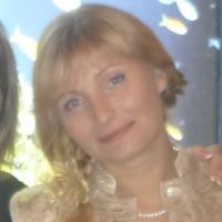 Виктория Муравьева, 3 сентября 1979, Великие Луки, id151189408